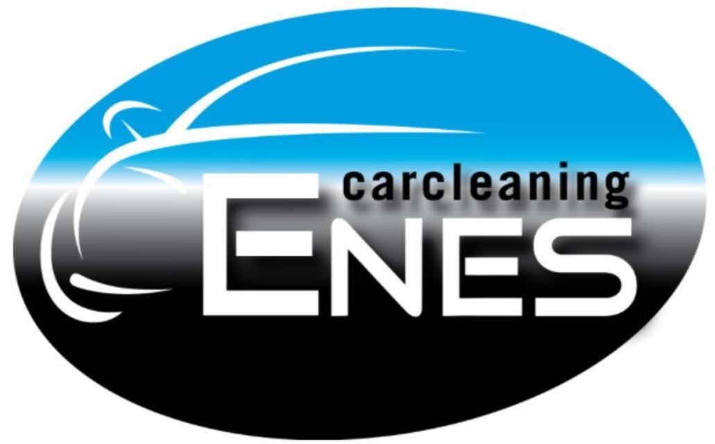 Car Cleaning Enes